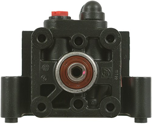 Cardone 21-133 Remanufactured Import Power Steering Pump