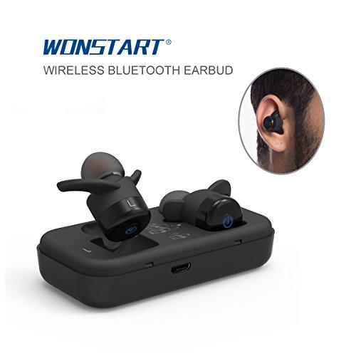 wonstart-true-wireless-bluetooth-earbudsmini-bluetooth-headphones-with-500mah-charging-case-surround