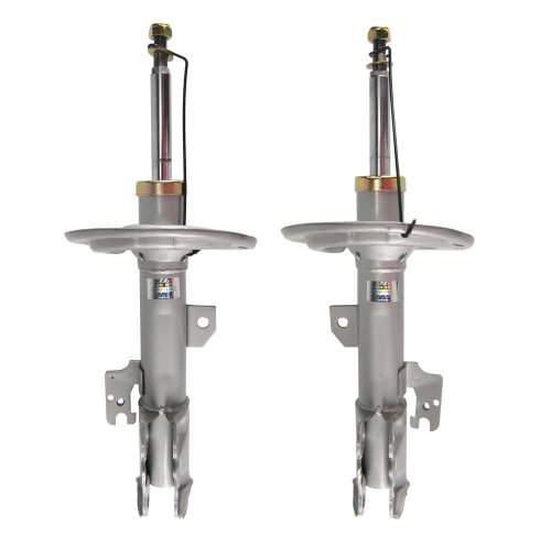 2004 toyota camry front struts - 8