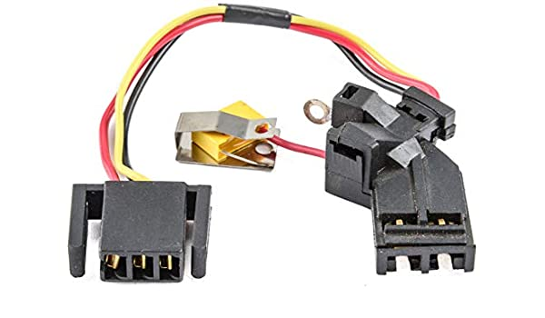Amazon.com: JEGS 40609 HEI Wiring Harness: Automotive on universal battery, universal radio harness, universal equipment harness, construction harness, universal heater core, universal air filter, lightweight safety harness, stihl universal harness, universal ignition module, universal steering column, universal fuel rail, universal fuse box, universal miller by sperian harness,