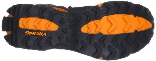 Viking Women's Pinnacle W Outdoor Fitness Shoes Orange - Orange (3102) ddv522