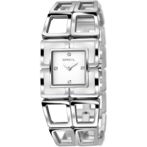 Womens Watches BREIL BREIL BGLAM TW1113