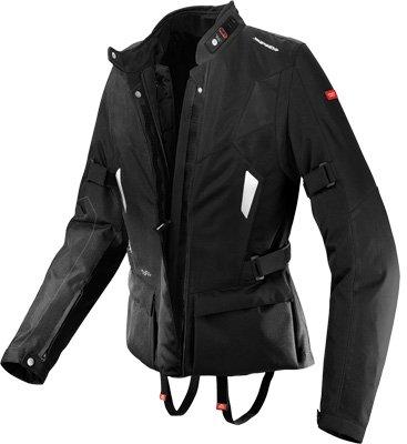 h2out Textile Jacket - 6