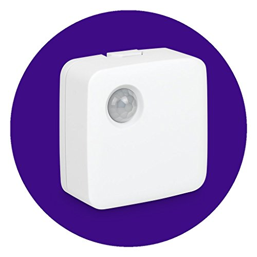 Samsung SmartThings Motion Sensor by Samsung SmartThings (Image #1)