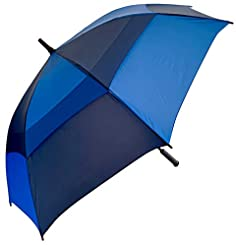 Procella Golf Umbrella Windproof Waterpr...
