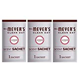 Mrs. Meyer's Scent Sachets Lavender