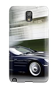 Awesome Case Cover/galaxy Note 3 Defender Case Cover(vehicles Car)
