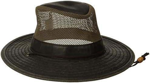 Pistil Men's Colton Hat