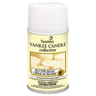 yankee-candle-buttercream-air-freshener-refill-66-oz