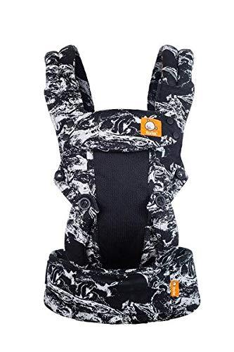 Baby Tula Coast Explore Carrier product image