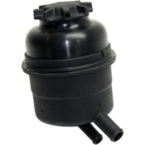(Evan-Fischer EVA441022313184 Power Steering Reservoir for 3-Series 06-13)