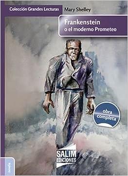 SALEM TÉLÉCHARGER FILM ZIR