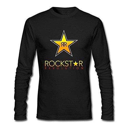 futhure-mens-rockstar-energy-drink-long-sleeve-diy-t-shirt