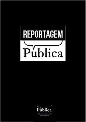 Reportagem Pública