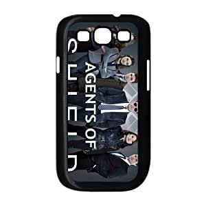 Samsung Galaxy S3 I9300 Phone Case S.H.I.E.L.D Np1676