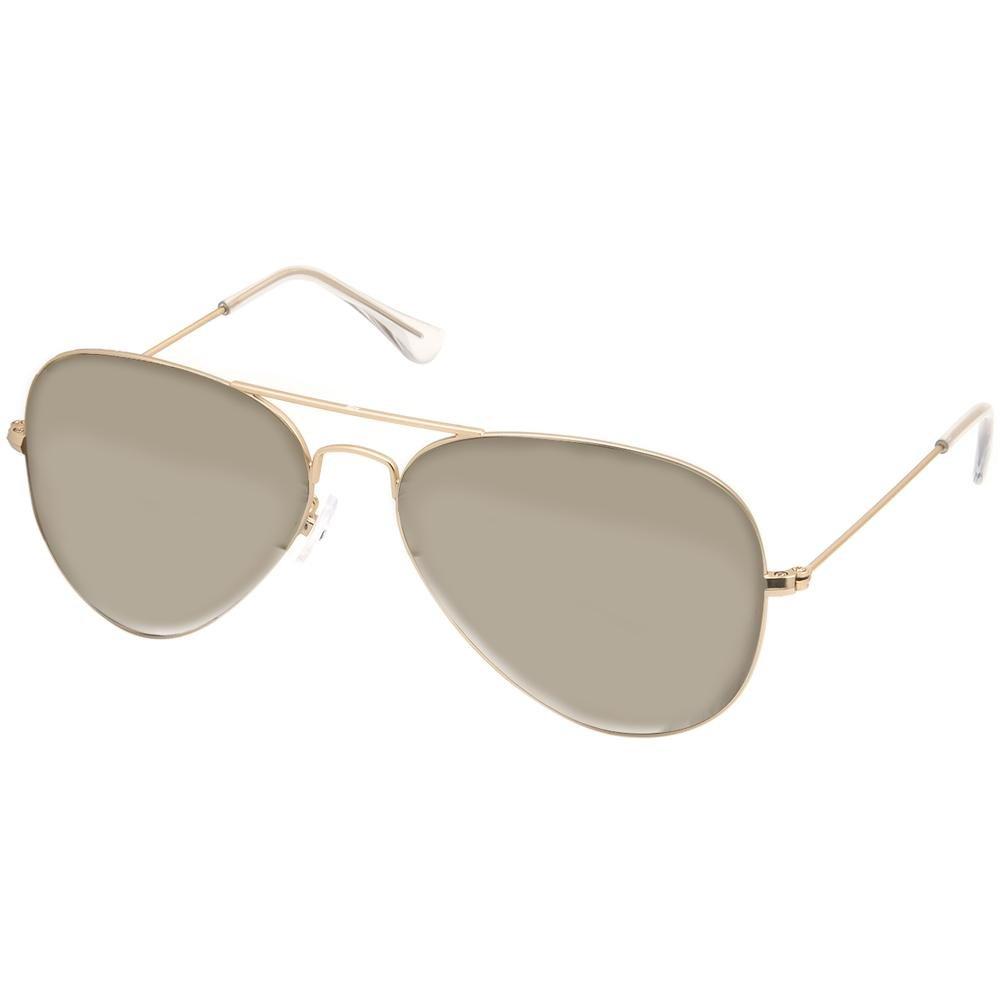 Aquaswiss Unisex James Sunglasses