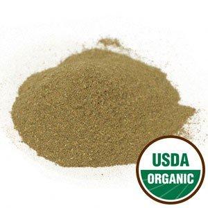 - Organic St. John'S Wort Herb Powder - 4 Oz (113 G) - Starwest Botanicals