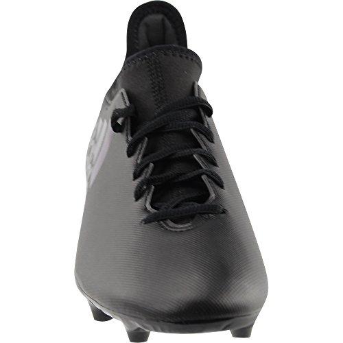 Adidas X 17.3 Fg Nero