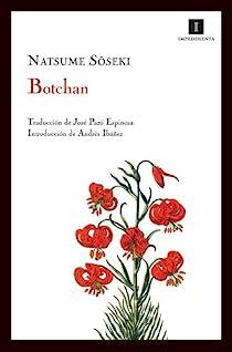 Botchan par Soseki