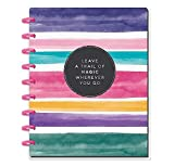 Me & My Big Ideas PLNO-74 Happy Planner Medium