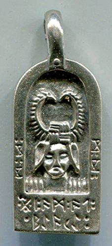 ing-yngvi-sterling-silver