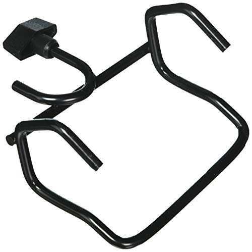 Briggs and Stratton 201661GS Brace Lawn Mower Replacement Parts