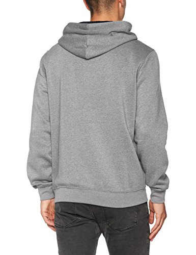 Homme Oxgm Institutionals Gris Champion Capuche 0qxggp Sweat dgEFwwcq