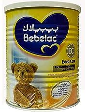 Bebelac Ec For Babies Age 0 - 6 Months