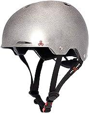 Triple Eight Gotham Matte Helmet