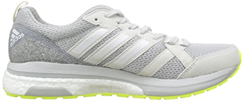 huge selection of 0cfd7 4b0ba adidas Adizero Tempo 9, Scarpe Running Donna Amazon.it Scarp