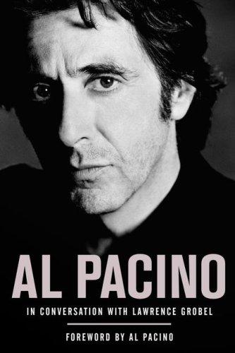 Al Pacino Celebrity Wa...