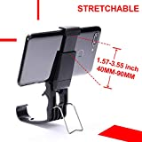 Rngeo 3 Pack Foldable Mobile Phone Holder for