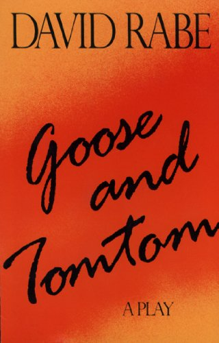 goose-and-tomtom-rabe-david