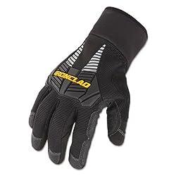 Ironclad Ccg 03 M Cold Condition Gloves Black Medium