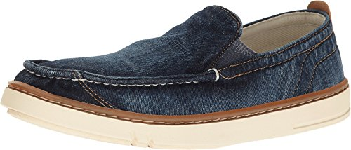 timberland-mens-hookset-handcrafted-fabric-slip-on-navy-denim-shoe