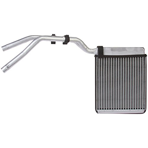 Spectra Premium 98089 Heater (Heater Core Pipe)