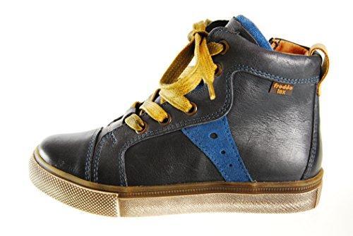 Froddo 3110069 - Zapatillas para niño Azul