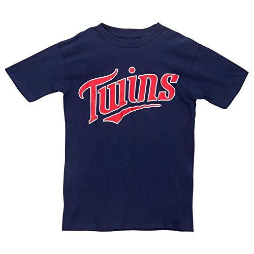 Majestic Baseball T-Shirt - 5