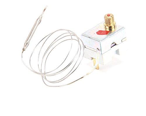 Vollrath XFFA8008, Safety Thermostat Ffa8115/Ffa8