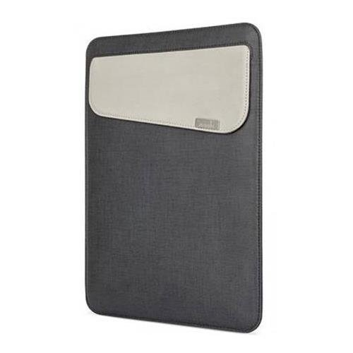 Moshi Muse MacBook iPad 12 9