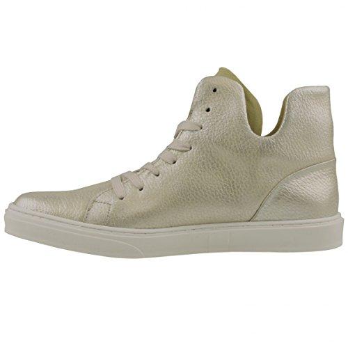 Tamaris1-1-25211-36 940 - Zapatillas altas Mujer