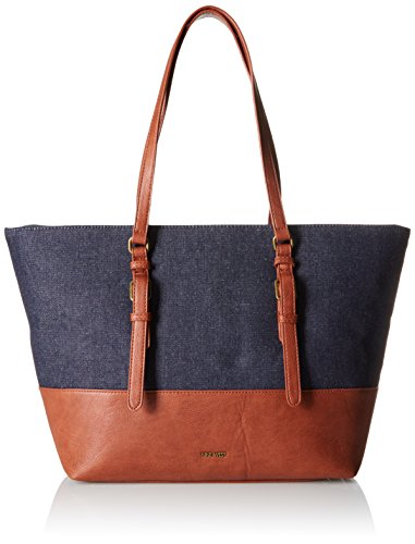 nine-west-syne-tote-new-saddle