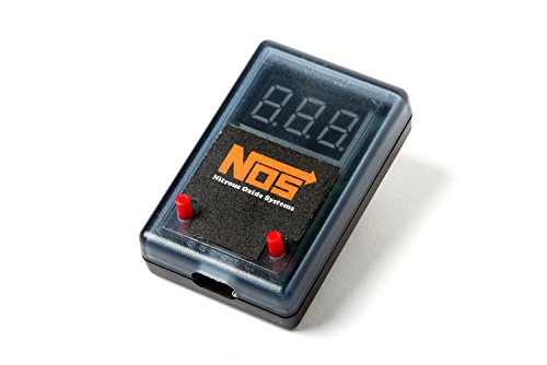 Most bought Nitrous Oxide Controllers
