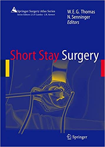 Como Descargar Torrents Short Stay Surgery Mobi A PDF