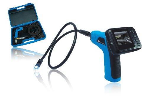 Makita Entfernungsmesser Xxl : Findoo fix pro endoskopkamera: amazon.de: gewerbe industrie