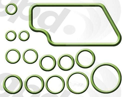 Global Parts Distributors 1321304 A/C ()