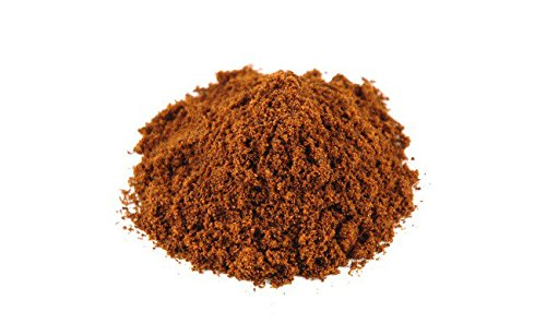 Gourmet Ground Cloves by Its Delish, 2 lbs