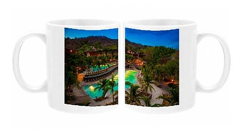 photo-mug-of-four-seasons-resort-in-guanacaste-costa-rica-central-america