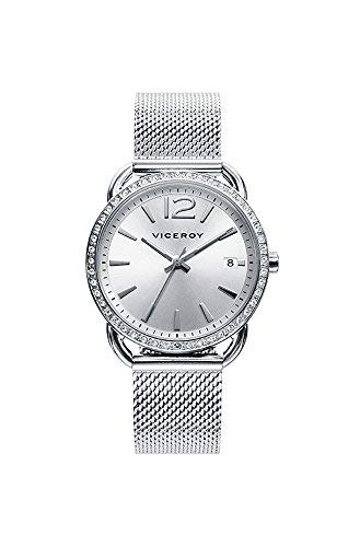 Viceroy - Women's Watch 461070-05