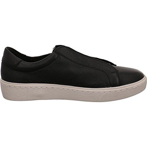 Femme Sneakers Schw D3808 Schwa Remonte Basses qzWAw0Tt5P